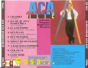 Tekstualne Diskografije - Page 2 AV1srTwS