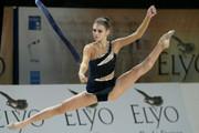 Katerina Pisetsky AV21AMbS