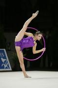 Katerina Pisetsky AV21EuFi