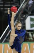 Katerina Pisetsky AV21xO79
