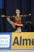 Katerina Pisetsky AV21yoxi