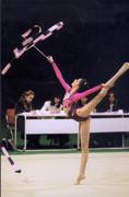 Stella Sultanova - Page 2 AV2BJxUr