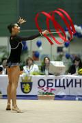 Stella Sultanova - Page 3 AV2M5Zoi