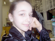 Monika Mincheva AV2PCsDi