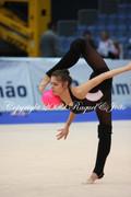 Bilyana Prodanova - Page 2 AV2b5nsA