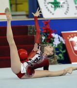 Katerina Pisetsky AV2crYJA