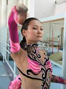 Aliya Yussupova - Kasakstan AV2df0z9-0f19fb89e6d7ea708e60dc23687086fd