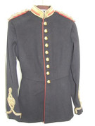 Pattern 1902 Royal Artillery Full Mess Dress Uniform AV2fSjNJ