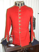 Pattern 1902 Royal Artillery Full Mess Dress Uniform AV2kAKcS