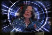 Immagini Michael Jackson comparse nei film. AV2mEDV0