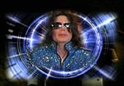 Immagini Michael Jackson comparse nei film. AV2mEoX9