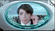 Immagini Michael Jackson comparse nei film. AV2mFNf9