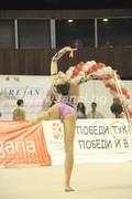 Marina STOIMENOVA AV2nqHui