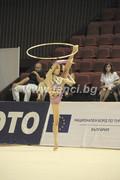 Marina STOIMENOVA AV2nqRsS