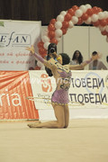 Marina STOIMENOVA AV2nrJl0