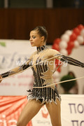 Marina STOIMENOVA AV2ntUwS