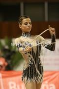 Marina STOIMENOVA AV2ntgCA