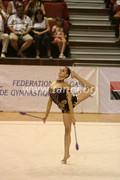 Marina STOIMENOVA AV2nw4IJ