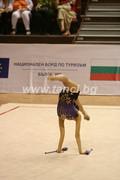 Marina STOIMENOVA AV2nwmaJ