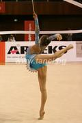 Marina STOIMENOVA AV2nzcM0