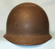 Mis cascos AV2yDPT9