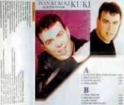 Tekstualne Diskografije - Page 2 AV30Ug1S