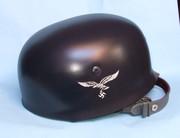 Mis cascos AV32cuxr