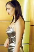 Maria Petrova - Page 5 AVC2DfA
