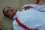 World Cup PESARO 2009 AVCnETS