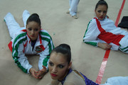 World Cup PESARO 2009 AVCnYR0