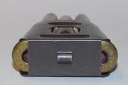 Clip Bertier + cartouches 8mm Lebel AVOl0PA