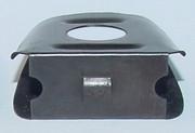 Clip Bertier + cartouches 8mm Lebel AVOmhE9