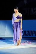 Silvia Miteva - Page 5 AVUk0_i