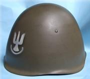 Mis cascos AVY5soJ