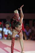 Marina STOIMENOVA AVYGoN0