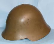 Mis cascos AVfgQ3J