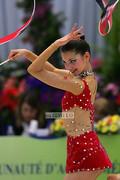 Stella Sultanova - Page 2 AVjsSJS