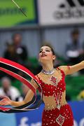 Stella Sultanova - Page 2 AVjs_di