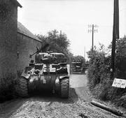 La battaglia di Villers-Bocage AVlhZ1r