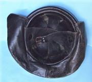 Mis cascos AVlzSl9