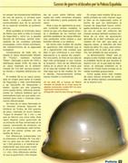 Documentación de cascos. AVtKfzi