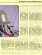 Documentación de cascos. AVtRq29
