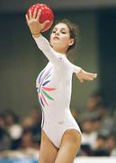 Maria Gateva AVu_eT9