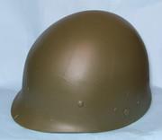 Mis cascos AVyV8tS
