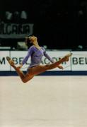Diana Popova Gx15WIN0