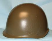 Mis cascos Gx1M0DJ0