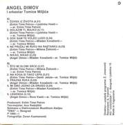 Tekstualne Diskografije - Page 2 Gx1UhGl9