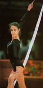 Irina Deleanu (ROM) Gx1kO9_J