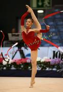 Bilyana Prodanova - Page 2 Gx1md7K9