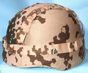Mis cascos Gx1o16E9